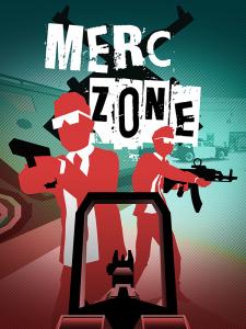 merc.zone